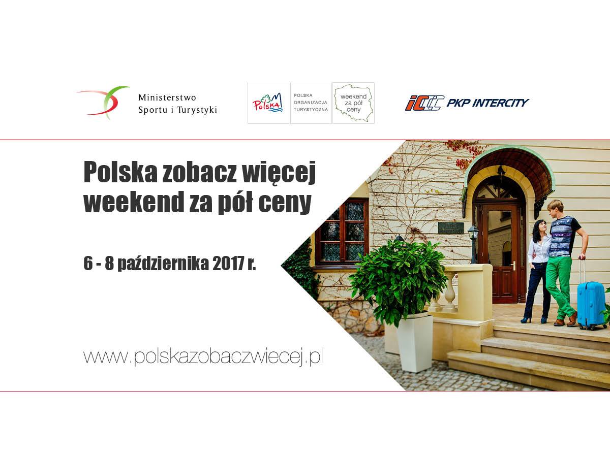 Polska Zobacz Więcej Wikipedia: Kujawsko-pomorskie.travel