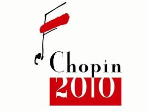Rok Chopinowski 2010