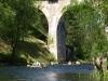 Rzeka Brda Spływy kajakowe na Brdzie