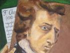 warszaty plastyczne sztuka kultura grupy szkolne Chopin