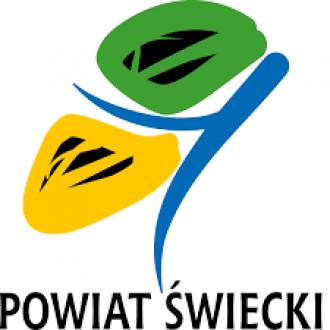 Hotele i restauracje w Powiecie Świeckim