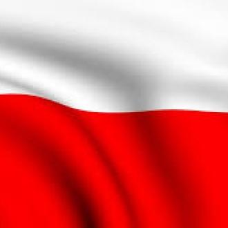 Świętujemy 100-lecie Niepodległości