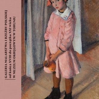 Dzieła malarstwa i rzeźby polskiej