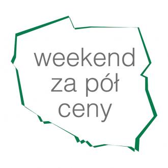 Polska zobacz więcej