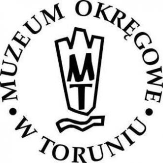 Muzeum Twierdzy Toruń zaprasza!