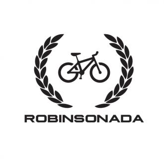 Robinsonada - przeżyj rowerową przygodę