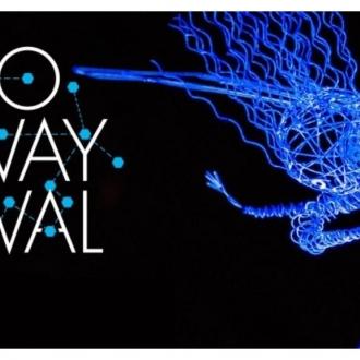 Auto Skyway Festival