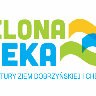 "Festiwal ""Zielona Rzeka"""