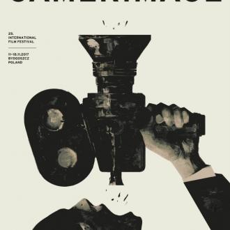 Międzynarodowy Festiwal Filmowy CAMERIMAGE