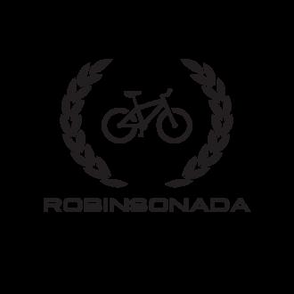Robinsonada - idealny pomysł na aktywny koniec wakacji!