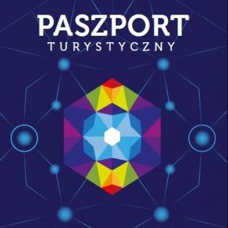Paszport Turystyczny 2017