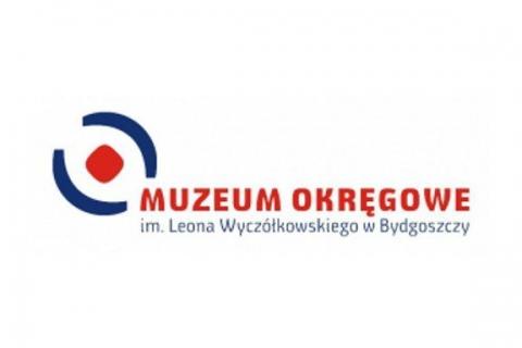 """Galeria dla Exploseum: Wystawa """"Armia Czerwona i front wschodni"""""""