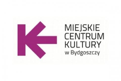 """Galeria dla Festiwal Literatury """"Przeczytani 2020"""" - dzień 8"""