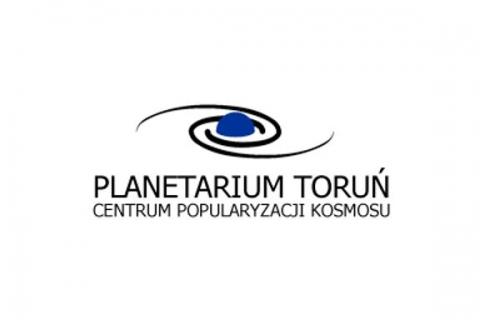 Galeria dla Seanse w Planetarium