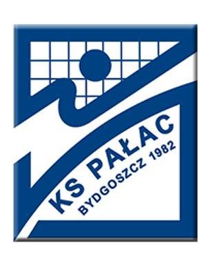 Galeria dla Polskie Przetwory Pałac Bydgoszcz