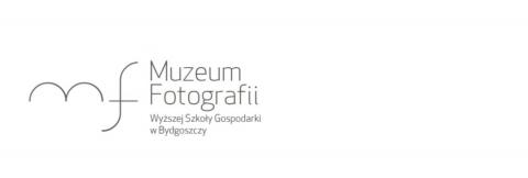 """Galeria dla Wystawa pożegnalna """"Z Archiwum MF"""""""