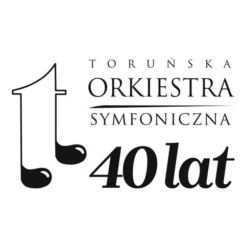 Galeria dla Międzynarodowy Dzień Muzyki