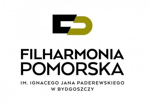 Galeria dla Prima Aprilis z Capellą Bydgostiensis i Maciejem Niesiołowskim [odwołany]