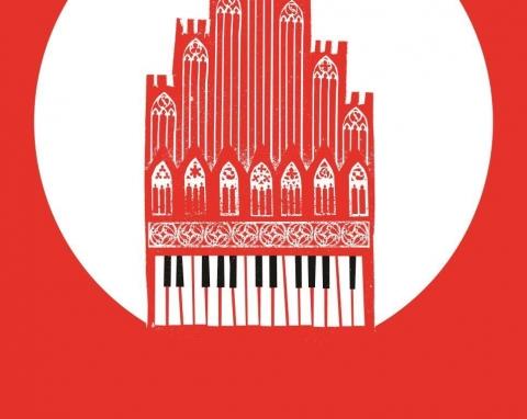 """Galeria dla 24. Międzynarodowy Festiwal """"Nova Muzyka i Architektura"""" - dzień 9"""