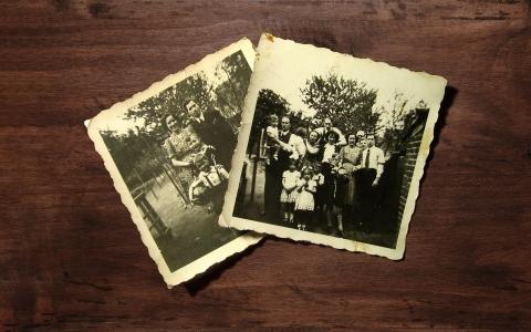 Galeria dla Warsztat: Fotografia – podręczna pamięć własnej podróży