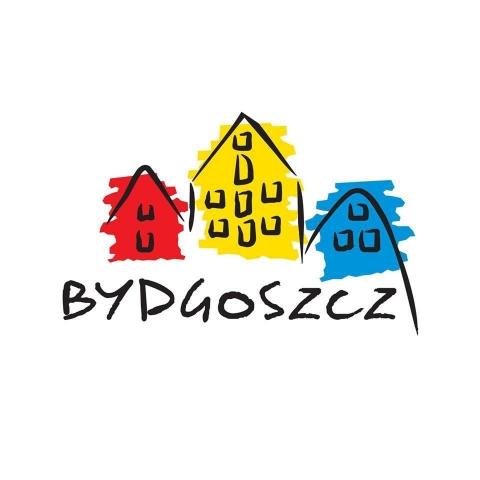 Galeria dla Dookoła Śródmieścia - Spacer z przewodnikiem po Bydgoszczy
