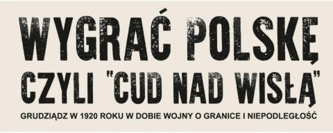 """Galeria dla Inscenizacja historyczna """"Przyfrontowy szpital w czasie wojny polsko-bolszewickiej"""""""