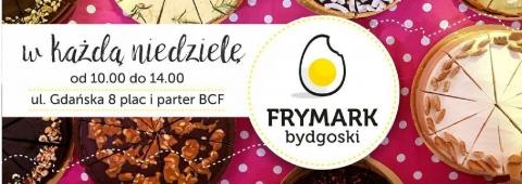Galeria dla FryMARK Bydgoski