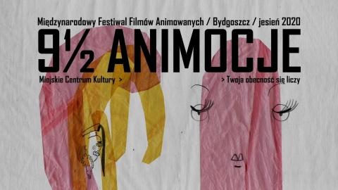 Galeria dla 10. Międzynarodowy Festiwal Filmów Animowanych Animocje - dzień 2
