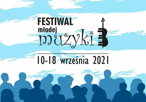 Galeria dla Festiwal Młodej Muzyki 2021 - dzień 5