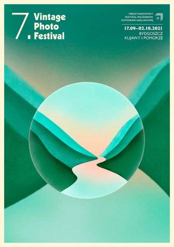 Galeria dla 7. Vintage Photo Festival 2021 - dzień 1