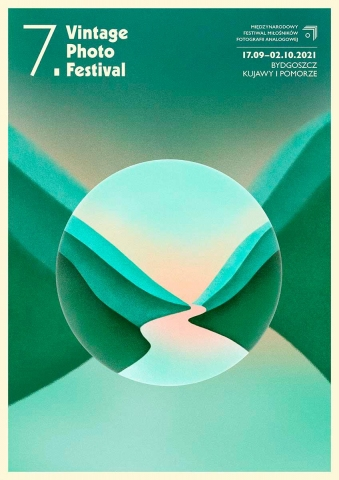 Galeria dla 7. Vintage Photo Festival 2021 - dzień 7