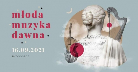 """Galeria dla Koncert zespołu Amos Ensemble """"Muzyka niemieckiego i włoskiego baroku"""""""