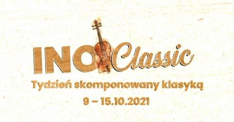 Galeria dla Ino Classic Festiwal 2021 - dzień 6