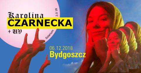 Galeria dla Karolina Czarnecka ::: Solarium 2.0 18