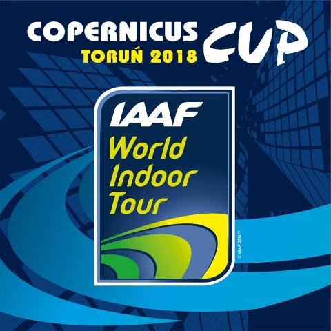 Galeria dla Copernicus Cup