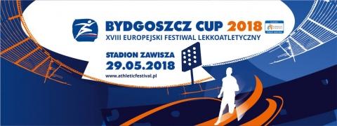 Galeria dla Europejski Festiwal Lekkoatletyczny