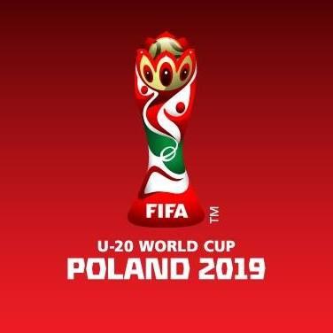 Galeria dla Mistrzostwa Świata FIFA U-20