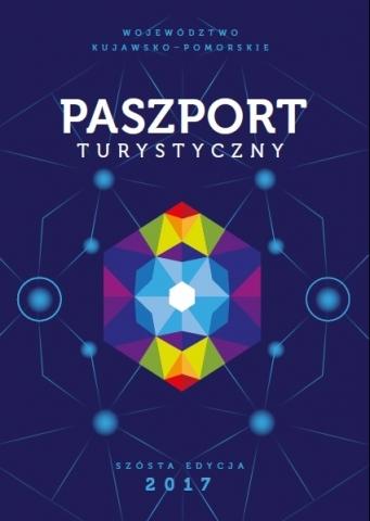 Galeria dla Paszport Turystyczny 2017