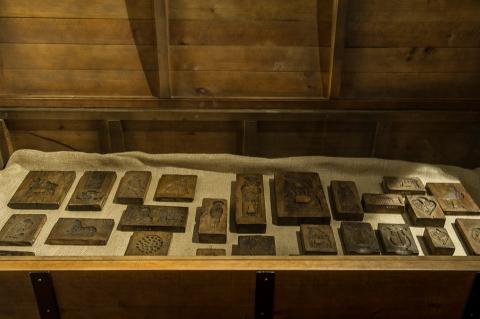 Galeria dla Narodowe Święto Niepodległości w Muzeum Toruńskiego Piernika