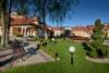 Galeria dla Evita Hotel&Spa